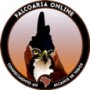 Falcoaria Online
