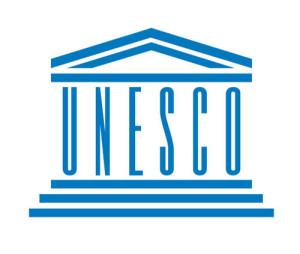 www.unesco.org.br
